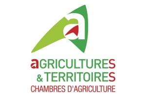 emploi et stages en chambres d'agriculture