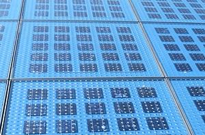 forum énergie renouvelable