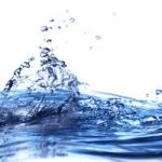 Forum Métiers de l'eau