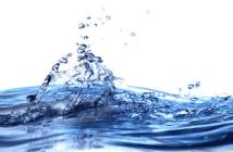 forum des métiers de l'eau