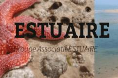 groupe associatif Estuaire