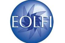 recrutements Eolfi éolien flottant