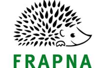 offre d'emploi Frapna