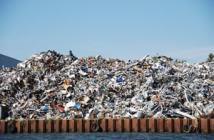 formations et emploi dans les déchets