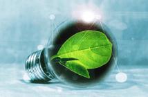 formation énergies renouvelables et électrique