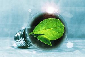 formation énergie électrique