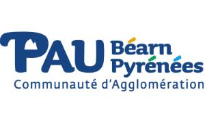recrutement Agglo Pau Béarn Pyrénées