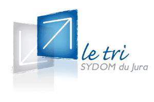 prévention des déchets Sydom du Jura