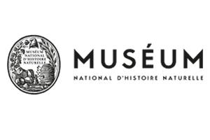 emploi Museum National d'Histoire Naturelle