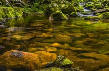 devenir technicien de rivières