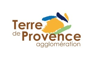 recrutement Terre de Provence