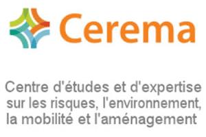 recrutements au Cerema
