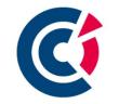recrutements environnement en CCI