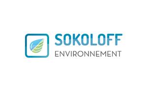 Sokoloff Environnement Maitrise de l'eau