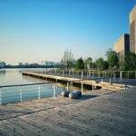 Master Droit de l'urbanisme et du développement durable