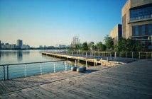 formation droit de l'urbanisme
