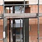 Licence pro Encadrement de chantier et construction durable