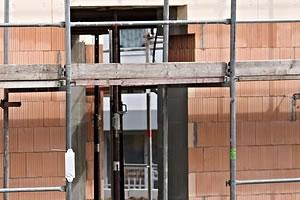 formation chantiers de construction durable