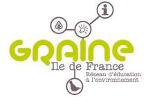 GRAINE Ile-de-France