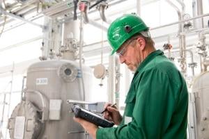 formation CQSSE sécurité environnement