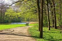 formation ecopur, écologie urbaine