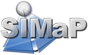 thèses laboratoire Simap