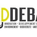 Salon IDDEBA 2018 : innovation et développement durable