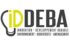 Salon IDDEBA à Beauvais
