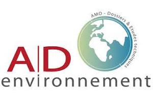 recrutements AD Environnement