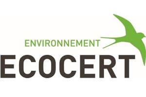 recrutements ecocert environnement