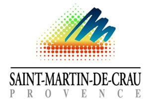 stage écologie Saint-martin-de-Crau