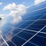 Mastère Spécialisé® Acteur pour la Transition Énergétique