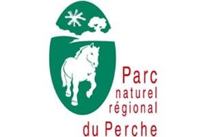 emploi et stage au PNR du Perche