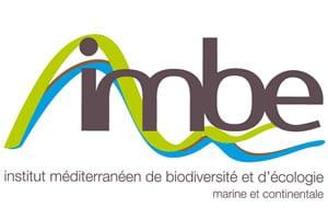 Institut Méditerranéen de Biodiversité et d'Écologie