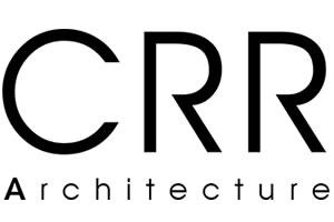 ingénierie construction durable