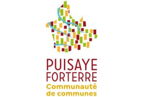 stage chauves-souris Puisaye-Forterre