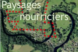 stage inventaire biodiversité agroécologie