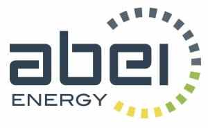 recrutement EnR Abei energy