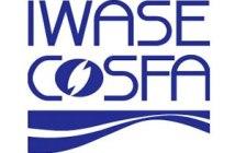 chef de projet rse Iwase Cosfa