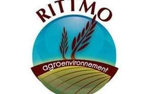 RITTMO fertilisants et agroenvironnement
