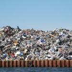 diffusion emploi environnement déchets