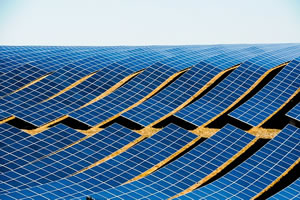 Mastère Spécialisé Éco Innovation et Nouvelles Technologies