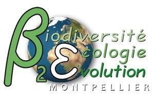 Master biodiversité écologie évolution