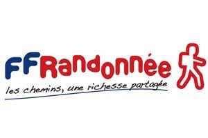 SIG métier de la FFRandonnée Drôme
