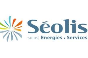 Recrutements énergies renouvelables SEOLIS
