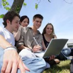 Présenter votre association étudiante