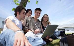 associations étudiantes en environnement