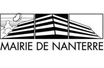emploi Éco-ingénieur Nanterre