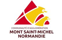 recrutements Agglo Mont Saint Michel
