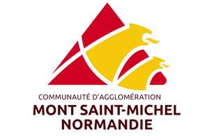 recrutements Agglo Mont Saint Michel